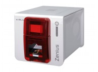 ПРИНТЕР EVOLIS ZENIUS